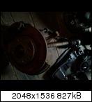 foto0270m6f13.jpg