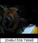 foto02724newg.jpg