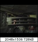 foto0283t3d6v.jpg