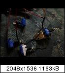 foto0296c0ixf.jpg