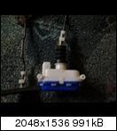 foto02974bddc.jpg
