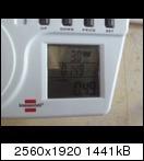 0.70€ por carga de bateria???? Foto0645vfphi