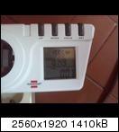 0.70€ por carga de bateria???? Foto0684dpfwx