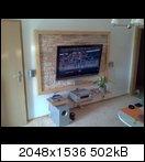 haus bauen steinverkleidung hornbach. Black Bedroom Furniture Sets. Home Design Ideas