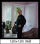 frank10nks362n7.jpg