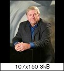 frank10nks660lq.jpg