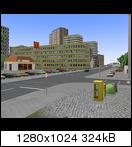 Friesenburg Friesenburg13xsbw