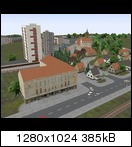 Friesenburg Friesenburg177rxy