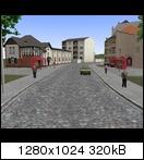 Friesenburg Friesenburg19oqey