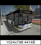 [Entwicklungsthread] DesignX Evo Bus für Omsi Front10ml5