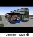 [Entwicklungsthread] DesignX Evo Bus für Omsi Funrpvu