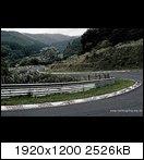 [Bild: g-r-entry6c5r.jpg]