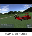 landwirtschafts simulator 2008 download plna verze