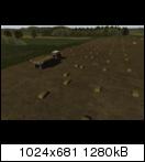 [Obrazek: game2011-04-0218-31-2t6bpb.png]