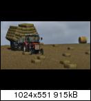 [Obrazek: game2011-04-0218-35-23glxe.png]