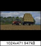 [Obrazek: game2011-04-0218-37-0wfa3a.png]