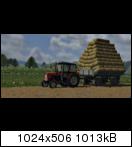 [Obrazek: game2011-04-0218-38-0v2zzf.png]