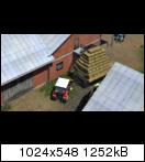 [Obrazek: game2011-04-0218-41-58oxb1.png]