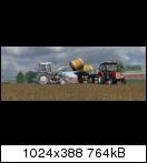 [Obrazek: game2011-04-0820-09-0b4btr.png]