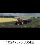 [Obrazek: game2011-04-1610-42-557x9c.png]