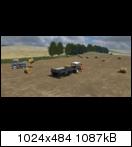[Obrazek: game2011-04-1610-44-1pexpo.png]
