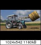 [Obrazek: game2011-04-1610-44-3tmxcf.png]