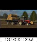 [Obrazek: game2011-04-1610-54-59ex22.png]