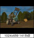 [Obrazek: game2011-04-1610-56-194b8p.png]
