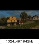 [Obrazek: game2011-04-1610-57-4rgaae.png]