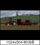 [Obrazek: game2011-04-1611-19-0g3bc3.png]