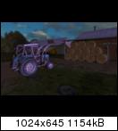 [Obrazek: game2011-04-1619-37-2n8jcf.png]
