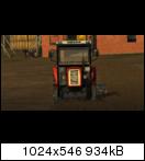 [Obrazek: game2011-04-1719-32-3vedml.png]