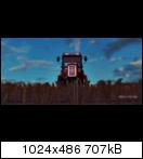 [Obrazek: game2011-04-1719-36-4zmcfl.png]