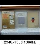 gb_nobunagaambition029kp69.jpg
