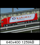 http://www.abload.de/thumb/germantrucksimulator-0buty.png