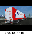 http://www.abload.de/thumb/germantrucksimulator-0w549.png
