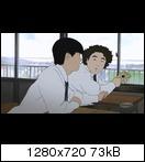 [Image: gg_aku_no_hana_-_01_8cbk6z.jpg]
