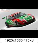 www.abload.de/thumb/ghps_porsche_render1a1h1.jpg