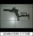 glcklein9bf7.jpg