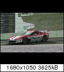 Z06.R