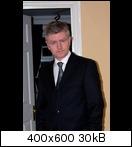 gtaimage00001c4hx4.jpg