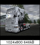 Scania - Page 4 Gts-00001tuqt