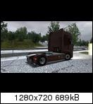 DAF - Page 2 Gts-000088t6q