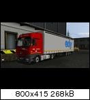 Screenshots (640x480 px.)  - 2 - Page 5 Gts_00000ge67