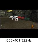 Скриншоты из игры 2 - Страница 24 Gts_00000q7bp