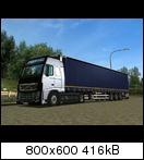 http://www.abload.de/thumb/gts_00000sifrn.jpg