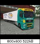 http://www.abload.de/thumb/gts_00000uok96.jpg