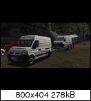 Скриншоты из игры 2 - Страница 24 Gts_00001577l