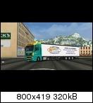 http://www.abload.de/thumb/gts_00001ajk6r.jpg