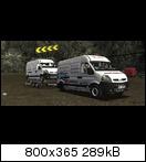 Скриншоты из игры 2 - Страница 24 Gts_0000227hn